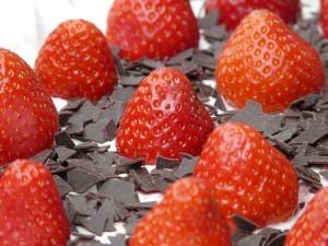 strawberries-55924_640
