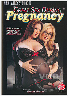 Movie Review: Sex During Pregnancy