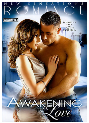 Movie Review: Awakening to Love