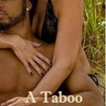 A Taboo Reunion (Our Dirty Little Secrets)
